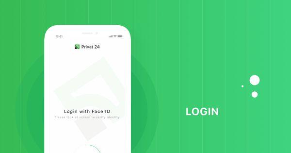 Bank App On Behance