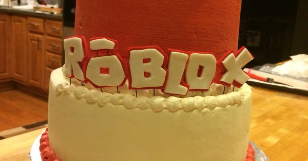 Roblox.   Bing   Pinterest   Birthdays and Cake