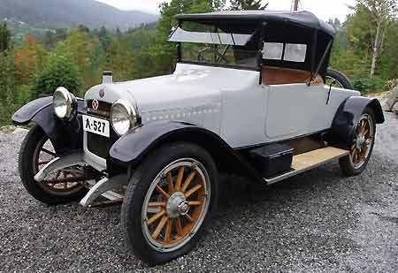 1915 Hupmobile Classic Cars Antique Cars Classic Cars Trucks