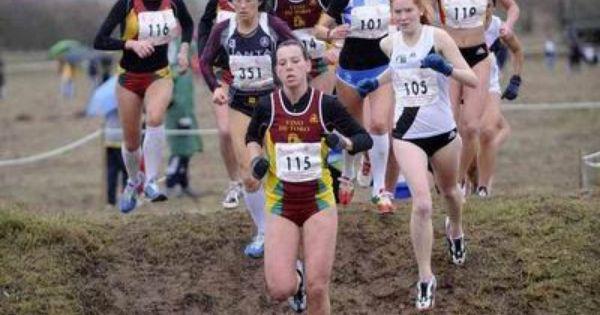 Atletismo Y Algo Más Recuerdos Año 2011 Atletismo 8124 Paloma Sánch Atletismo Seleccion Española Natalia Rodríguez