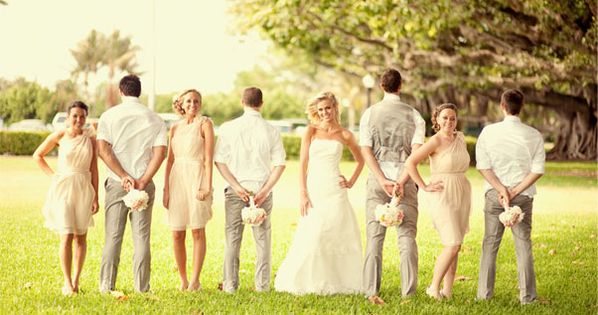 checklist wedding poses | Figure out formals. Formal photographs with the wedding