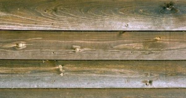 How To Restore Glossy Sheen To Wood Paneling Wood Paneling Wood Wood Finish