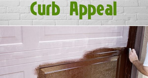 21 ways to improve your homes curb appeal curb appeal home and ideas Home selling four diy tricks to maximize the curb appeal