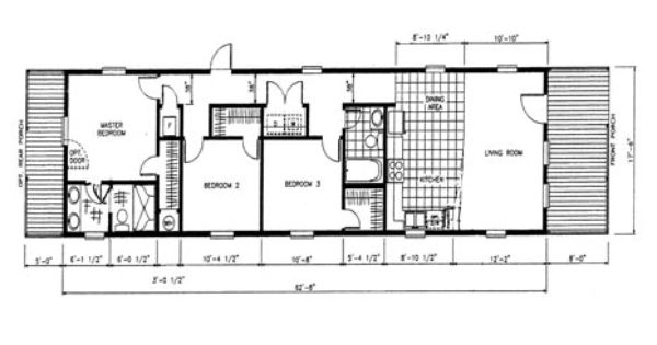 Orleans Style House Plans On Style Model Bedrooms