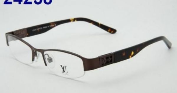 louis vuitton frames