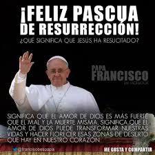 Pin De Maria Suarez En Buen Día Frases De Pascua Imagenes