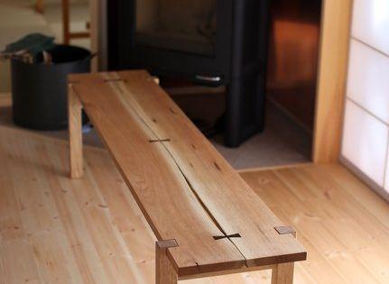 ishitani furniture diary wood design pinterest furniture youtube and diaries. Black Bedroom Furniture Sets. Home Design Ideas