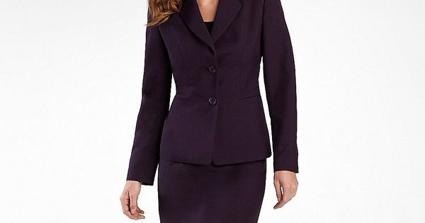 Jcpenney Womens Interview Clothes