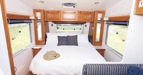 Caravan Master Bedroom Outdoor Accessories Rv Superstore Home Decor
