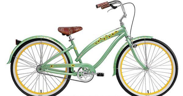 Nirve sunflower beach cruiser comfort bike bicicletas - Casetas para bicicletas ...
