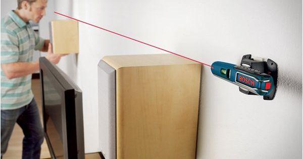 10 Tools For The Modern Handyman Hausgerate Heimwerken