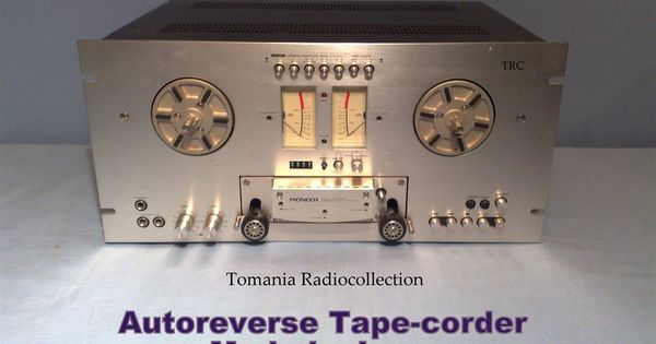 Made In Japan Www Tomania1953 Com In 2021 Vintage Electronics Japan How To Make