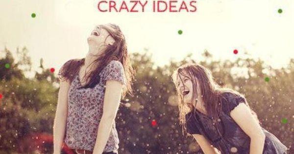 Best Friends, Bff, Success Women, Friends Forever, Crazy Friends, So True, Success
