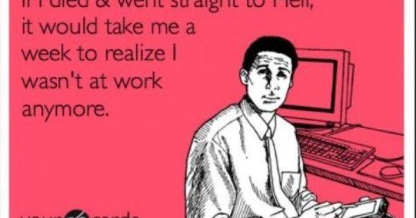 Ha ha funny stuff!