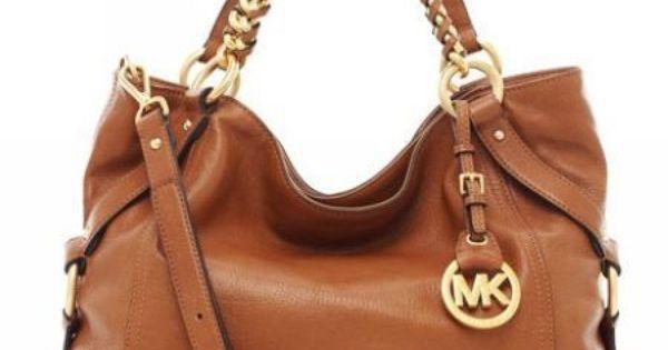 Michael Kors bag!!$69,I'm gonna love this site