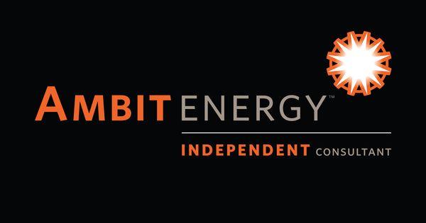 Ambit Energy >> Ambit Energy ROCKS! http://loriwoods.energy526.com http ...