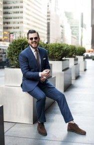Quando usar calça jeans com tênis, bota ou sapato? El Hombre