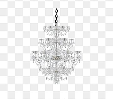 Hotels Lamp Life Crystal Chandeliers Living Room Lights 3d Cartoon Home Png Transparent Clipart Image And Psd File For Free Download Light Background Images Crystal Drawing Painting Lamps