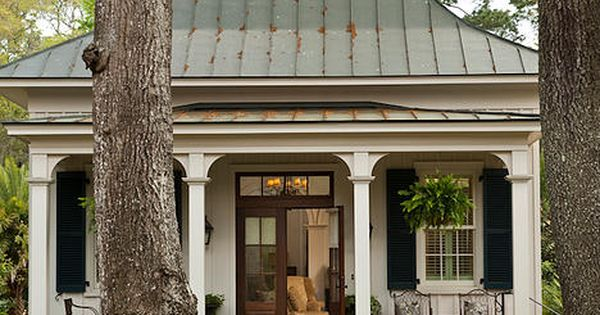 8564973174a156f8fafb7e4eee07d0a5 Cottage Style House Plans With Porches on cottage enclosed porches, cottage style decorating, cottage style beach house plans, cottage with porch, cottage style guest house, acadian style house plans with porches, cottage style open floor plans, cottage roof styles, cottage style ranch house plans, craftsman style house plans with porches, cottage living house plans, small cottage front porches, cottage style front porch ideas, tropical style house plans with porches, ranch style homes with porches, cottage style shed plans, cottage style southern living, cottage style mansions, small cabin plans with porches, cape cod style house plans with porches,