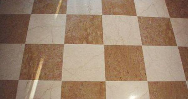Come pulire un pavimento in marmo con il vapore My Blog Pinterest ...