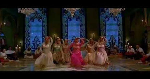 Pin On Bollywood Jolly Good