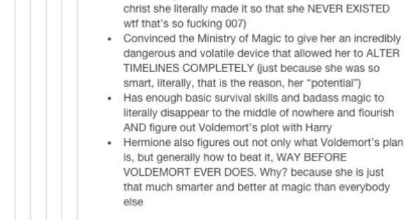 Pin by Hailey Keller on Harry Potter Pinterest - resume 7 eleven