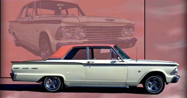 1962 ford fairlane 2 door sports coupe this photo artwork has been featured in the kansas photographers and painters ford fairlane fairlane ford fairlane 500 1962 ford fairlane 2 door sports coupe