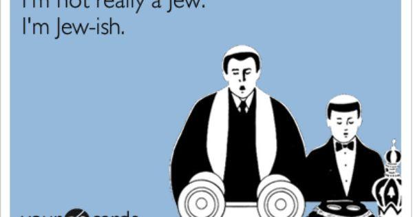 rosh hashanah ecards funny