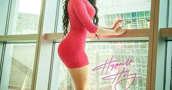 mendoza latina women dating site Find your latin beauty at the largest latin dating site chat with over 3 million members join free today.