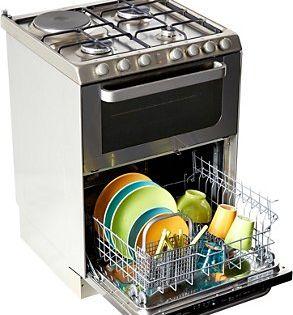 Rosieres Trm 60 In Combine Four Lave Vaisselle Boulanger Combine Four Lave Vaisselle Four Lave Vaisselle Lave Vaisselle