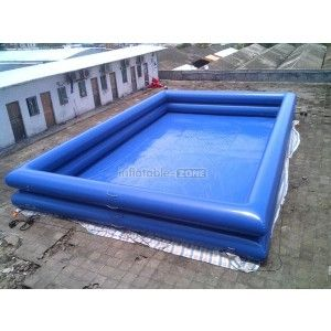 Best Quality Pool Floats To Purchase At Present Swimming Pool Games Diy Swimming Pool Pool Floats