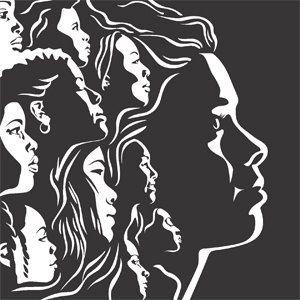 International Women's Day | Women's Studies Program | International womens  day poster, International womens day march 8, Happy international women's  day