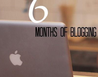 Ten Things To Try In Your First Six Months Of Blogging — My Crazy Good Life blogging tips, blogging ideas, blog blogger blogtips