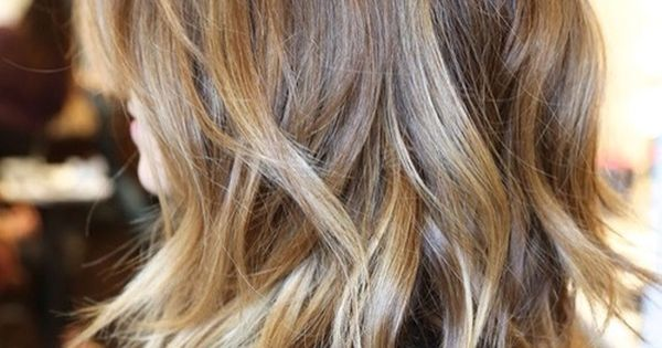 hair style tutorials ombre bob does this even work for hair 5327