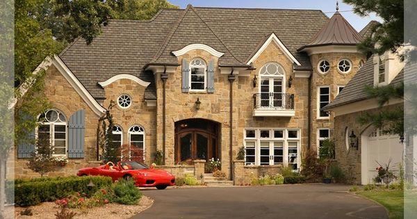 Luxury custom home builders michigan birmingham autos post for Custom home builders birmingham al