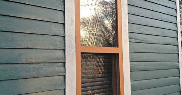 Diy Storm Windows Storms Front Porches And Porch