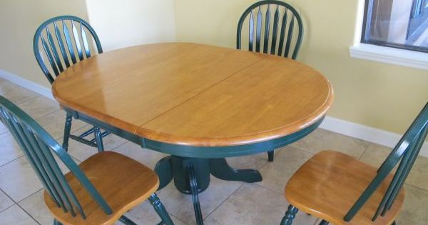 dining table 4 chairs craigslist download