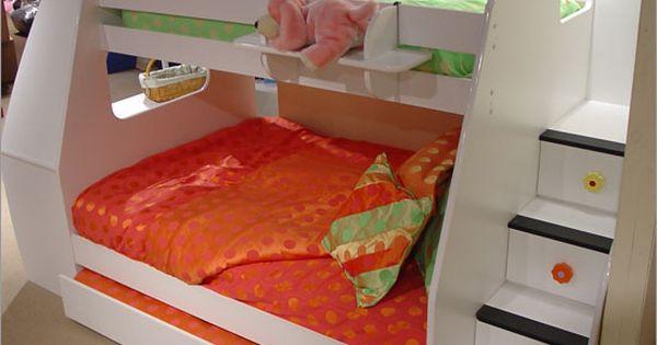 11 ideas para decorar la habitaci n de tu hijo decoraci n for Decoracion hogares infantiles