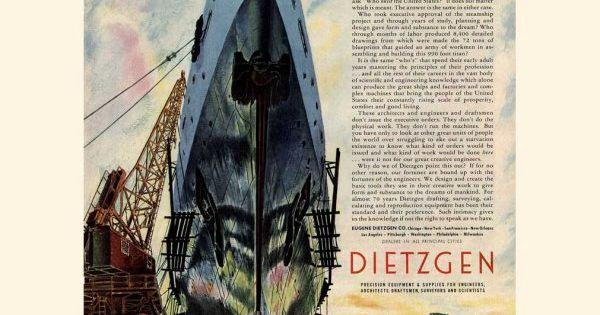 long travel europe america ocean liner