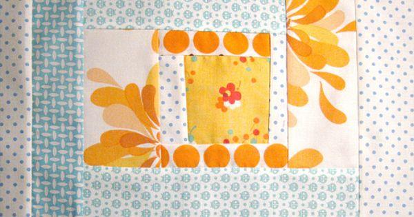 Orange blue and photos on pinterest