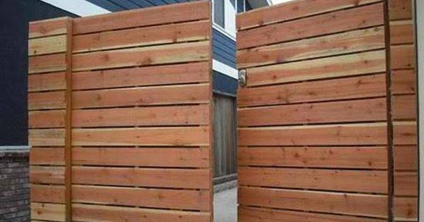 Gateway Wooden Gates Gate Ideas And Doors