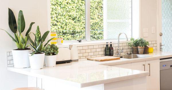 Mitre 10 Miter 10 Mega Renovation Kitchen Renovation Kitchen Reno Nz Kitchen Love