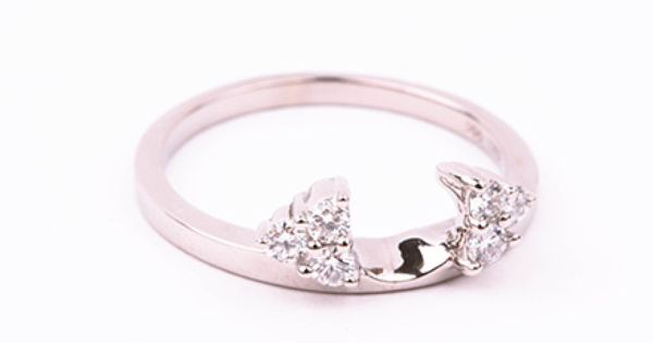 29+ Jewelry stores in torrington ct information