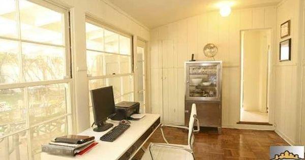 12130 Hollyglen Pl Studio City Ca 91604 Mls Sr19264488 Coldwell Banker Renting A House Studio City Los Angeles Homes