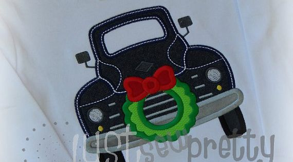 halloween embroidery machine designs