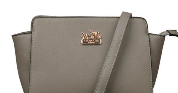 Cheap Coach Purse Cheap Coach Purse! Discount Coach Bags Outlet! Caoch Handbags