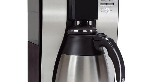 Best Home Coffee Machines 2016 Reviews Best Home Coffee