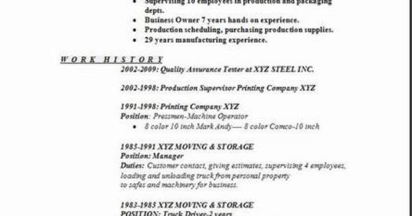sample airlines ticketing agent cv 12 resume career termplate free