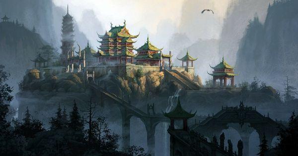 Castelo de Solheim 85971403edee3010a05c02592a54e225