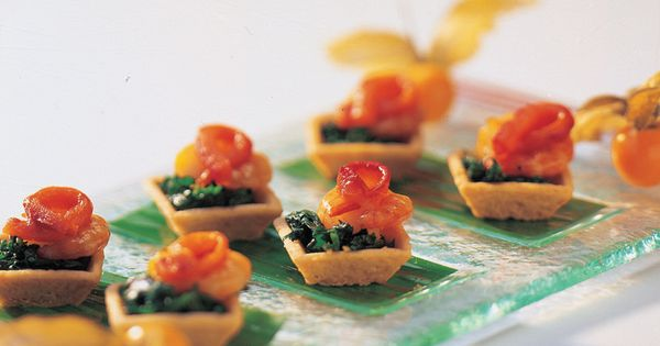 Asian style canapes for the mouth pinterest canapes for Canape oriental
